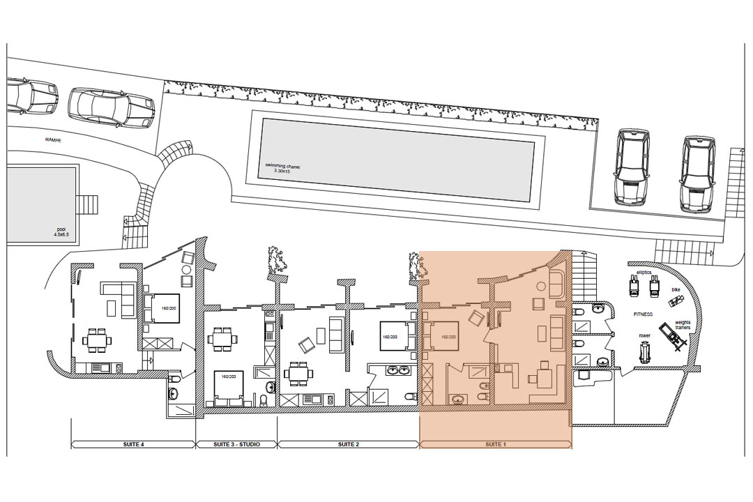 Latest apartment m with plan studio 20m2 - Meubler un studio de 20m2 ...